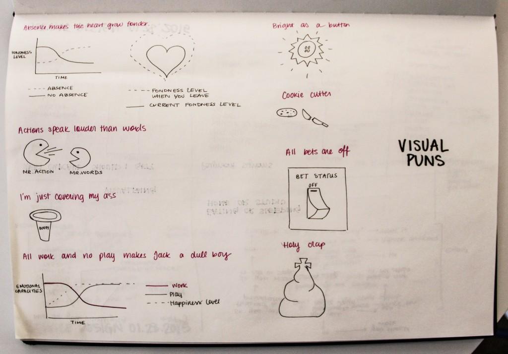 Visual Puns_01