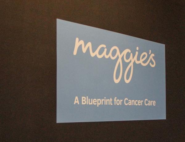 Maggie Centres